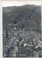 CP Italie - Ormea - (alt M. 731) Panorama - Cuneo