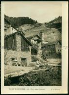 Pal TIMBRE Vista Parcial Valls D Andorra Andorre - Andorra