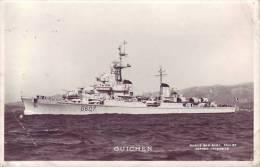 GUICHEN - D12 - Guerra