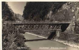 CPSM  Feldkirch - Feldkirch