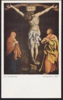 Doodsprentje (5740) Amsterdam - LANGEMEIJER / TEN BRINK 1880 - 1959 - Images Religieuses