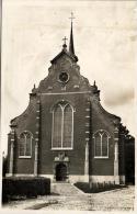 BELGIQUE - ANVERS - TURNHOUT - Begijnenkerk - Eglise De Béguinage. - Turnhout