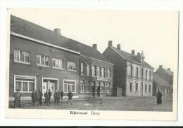 Rijkevorsel - Dorp - Dessel