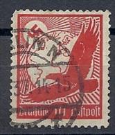 140011663  ALEMANIA  IMP.  YVERT   Nº  28 - Alemania