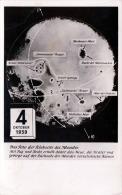 Foto Von Der Rückseite Des Mondes, 4.Okt.1959 - Astronomie