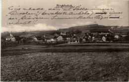 Kirchlindach - BE Berne
