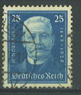VEND BEAU TIMBRE D ´ ALLEMAGNE N° 396 !!!! - Deutschland