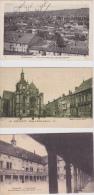 14 / 3 /107   - Lot  DE  15  CPA  DE  - BAR - LE - DUC - Toutes Scanées - Cartes Postales