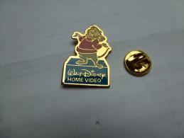 Disney , Personnage , Walt Disney Home Vidéo - Disney