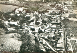 CPSM     Langoiran  Le Pied Du Chateau        P  1609 - Other Municipalities