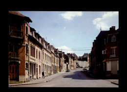08 - HAYBES-SUR-MEUSE - - France