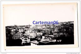Maroc - Casablanca - Photo - Le Parc Lyautey - Afrique