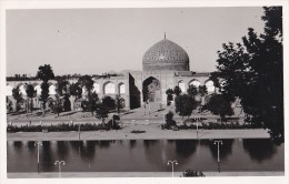 Iran - Ispahan - Teheran - Mosquee Du Schah - Iran