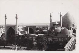 Iran - Ispahan - Teheran - Grande Mosquee - Iran