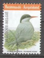 BELGIE 4306 ° - Used Stamps