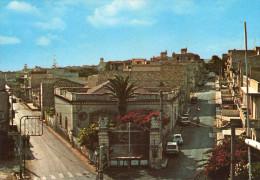 DONNALUCATA , Ragusa - Ragusa