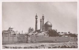 Iran - Téhéran - Ispahan - Mosquée - Iran