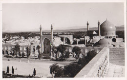Iran - Téhéran - Ispahan - Tehran - Grande Mosquee - Iran