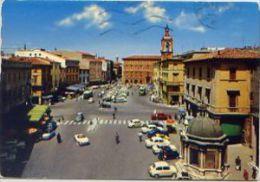 Emi 3004 -   Rimini – Piazza Tre Martiri - Rimini