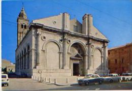 Emi 3020  -   Rimini – Tempio Malatestiano - Rimini