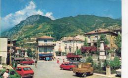 S. AGATA D´ ESARO  , Cosenza - Cosenza