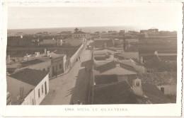 Quarteira - Uma Vista - Faro
