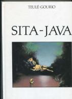 TEULE GOURIOT Sita-Java 1946 - Libros, Revistas, Cómics