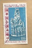 - 746 KA -  Nr 172 ( Luchtpost ) - Mali (1959-...)
