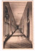 18874 Brugge Rijksnormaalschool Voor Meisjes  Gang - Brugge