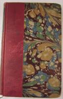 TX15183 ENCYCLOPEDIE D´ARMURES Avec MONOGRAMMES Par DEMMIN (1869) - Livres, BD, Revues