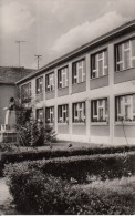 Soltvadkert Iskola 38 - Ungheria