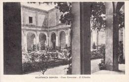 Villafranca Sabauda - Zonder Classificatie