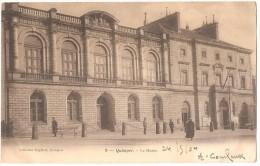 Dépt 29 - QUIMPER - Le Musée - Quimper