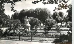 Réf : SU-14-103 : Montpellier - Montpellier
