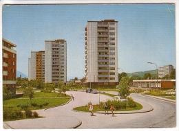 Postcard - Bosnia, Sarajevo, Grbavica      (V 21493) - Bosnia Erzegovina