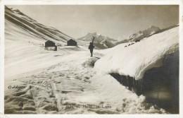 Réf : SU-14-128 : Villars De Lans Mont De Lans - Villard-de-Lans