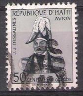 Haiti Y/T 100 (0) - Haïti