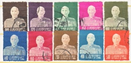 ROC 1077+  (o) - 1945-... Republic Of China