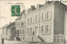 GRANDE RUE - Messancy