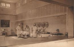 CPA Montfermeil - Hôpital Intercommunal - Les Cuisines - Montfermeil