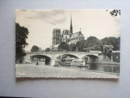 75 Paris       D115727 - France
