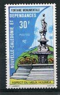 NOUVELLE CALEDONIE   N° 403 **  Y&T - Nouvelle-Calédonie