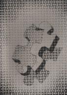 D22 - PUZZLE - 51 Cm X 72.5 Cm - Puzzles