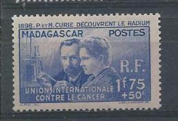 MADAGASCAR 206 * T.B. - Nuevos