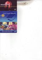 LOT DE 3 TELECARTES - D3 - Télécartes