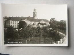 Austria  -  Herzogenburg    N.Oe.    D115829 - Herzogenburg