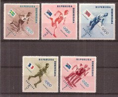 Rep. Dominicana       Y /T   457/461       (X) - Dominicaine (République)