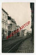 RÖSELARE-ROULERS-Carte Photo Allemande-Guerre 14-18-1WK-BELGIQUE-BELGIEN-Flandern- - Roeselare