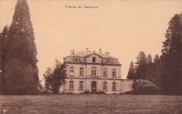 Havelange 16: Ch�teau de Castelaine