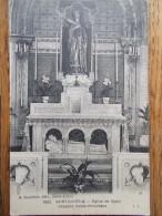 52 - SAINT-DIZIER - Eglise De Gigny - Chapelle Sainte Philomène. - Saint Dizier